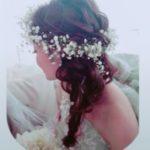 【結婚式前には髪質改善】大事なイベントの前は自由ケ丘で髪質改善