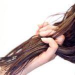 いつもカラーの色落ちが早い?流行りのカラー剤が原因かも!?自由が丘で髪質改善カラーリング