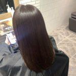 流行りの髪質改善トリートメントをしても髪が綺麗にならない!?その原因と解決策!くせ毛やカットが原因!?自由が丘、奥沢、田園調布エリアの髪質改善特化サロン